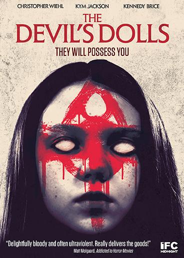 DevilsDolls.DVD.Cover.72dpi.jpg