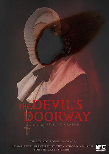 DevilsDW.DVD.Cover.72dpi.jpg