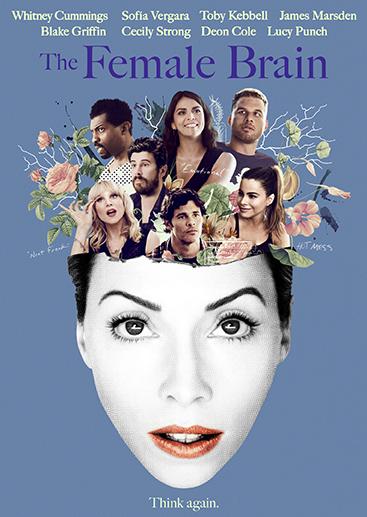 FBrain.DVD.Cover.72dpi.jpg