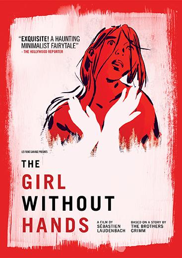 GWH.DVD.Cover.72dpi.jpg