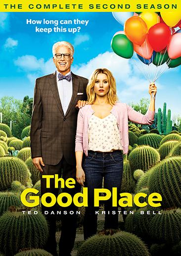 GoodPlaceS2.Cover.72dpi.jpg