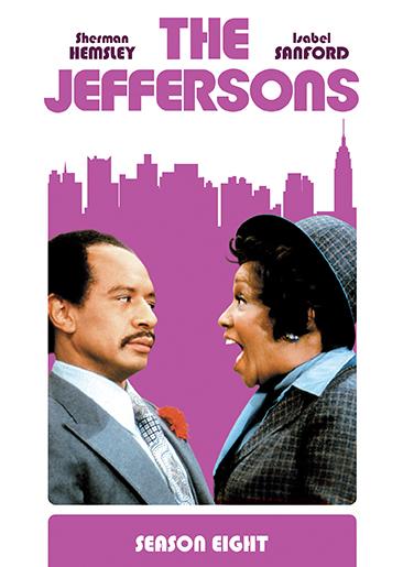 JeffersonsS8Cover72dpi.jpg