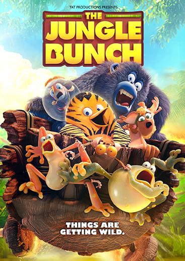 JungleBunch_Cover_72dpi.jpg