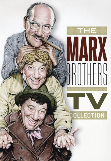 MarxTVCover72dpi.jpg