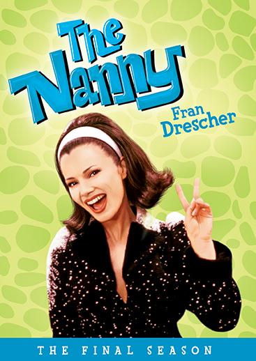 NannyTFSCover72dpi.jpg