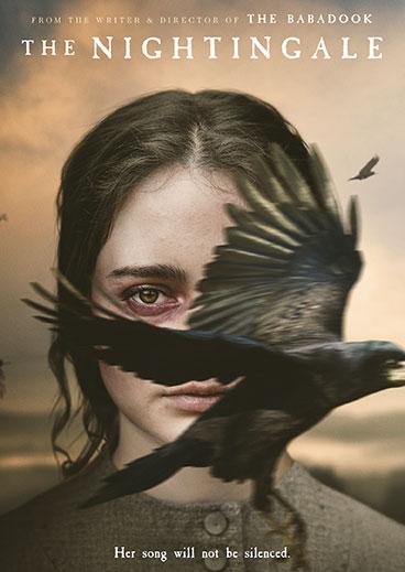 Nightingale_DVD_Cover_72dpi.jpg