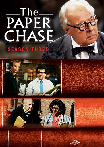 PaperChaseS3.Cover.72dpi.jpg