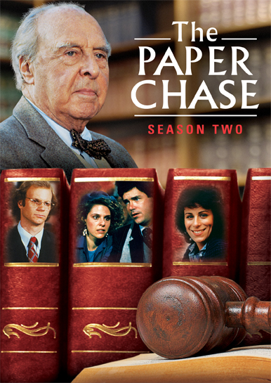 PaperChaseS2FinalCover72dpi.jpg