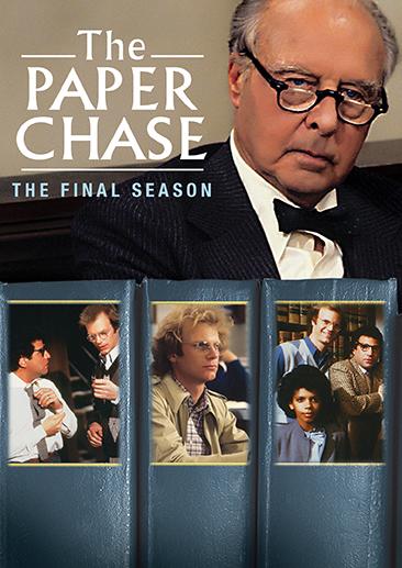 PaperChaseTFS.Cover.72dpi.jpg