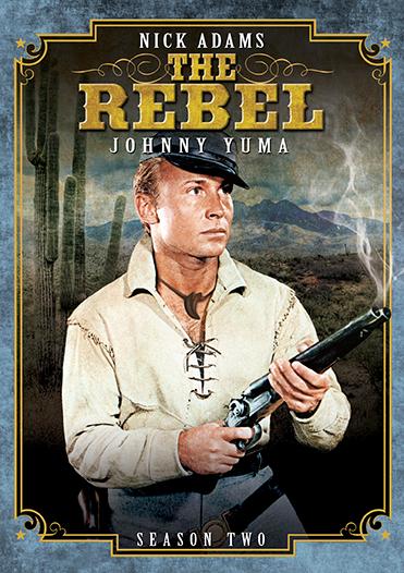 RebelS2Cover72dpi.jpg