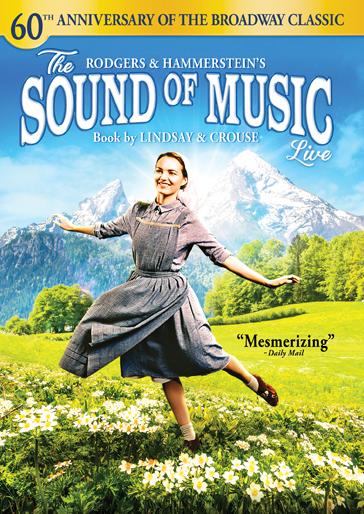 SOML.DVD.Cover.72dpi.jpg