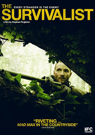 Survivalist.DVD.Cover.72dpi.jpg