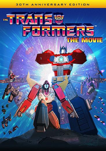 TFMovie.DVD.Cover.72dpi.jpg