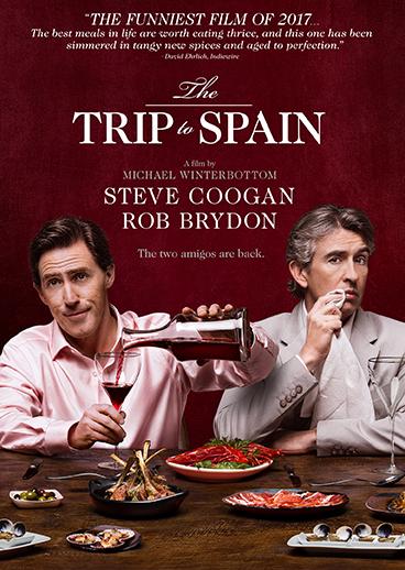 TripSpain.DVD.Cover.72dpi.jpg