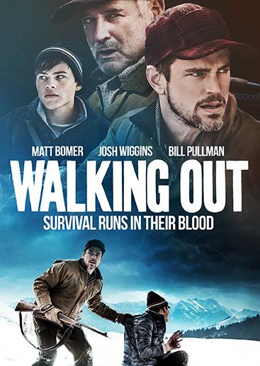 WalkingOut.DVD.Cover.72dpi.jpg