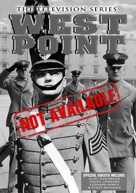 Product_Not_Available_West_Point