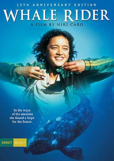 WhaleRider.DVD.Cover.72dpi.jpg