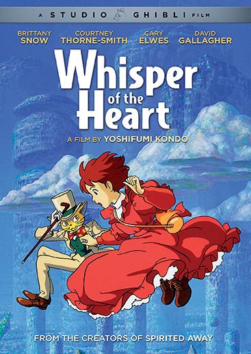 Whisper.DVD.Cover.72dpi.jpg