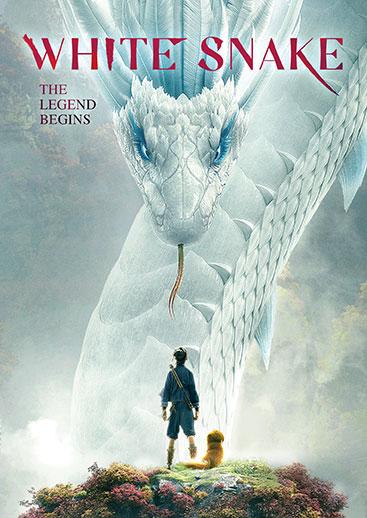 WhiteSnake_DVD_Cover_72dpi.jpg