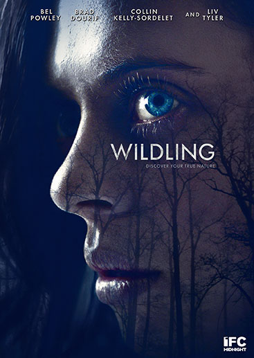 Wildling.DVD.Cover.72dpi.jpg