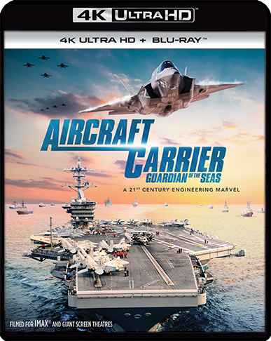 AircraftCarrier.UHD.Cover.72dpi.png