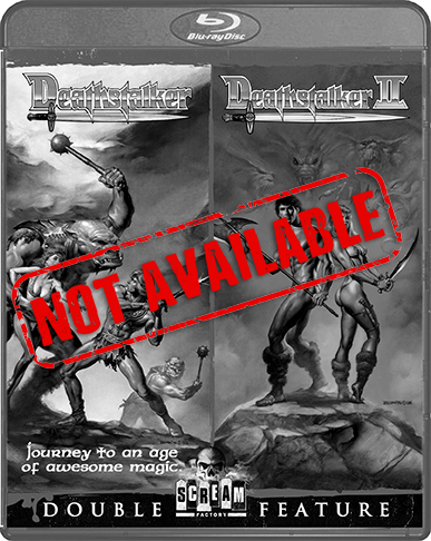 Product_Not_Available_Deathstalker_Double_Feature_BD