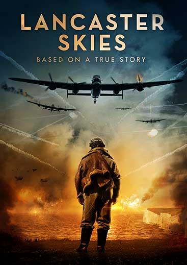 Lancaster_Skies_DVD_Cover_72dpi.jpg