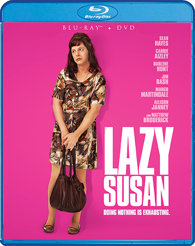 LazySusan_Combo_Cover_72dpi.png