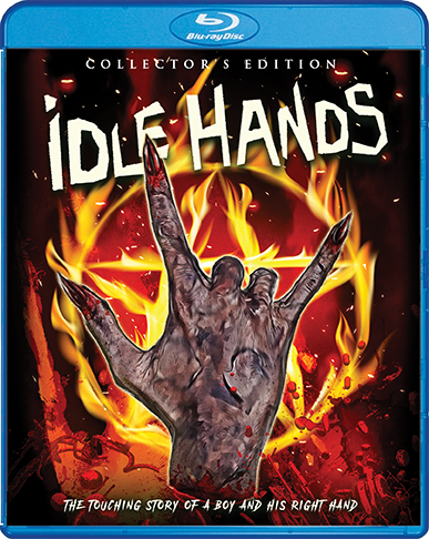 IdleHands_BR_Cover_72dpi.png