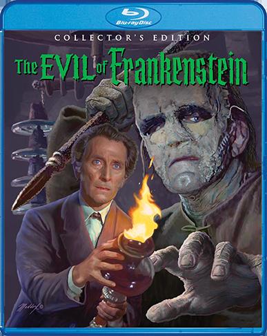 EvilFrank_BR_Cover_72dpi.png