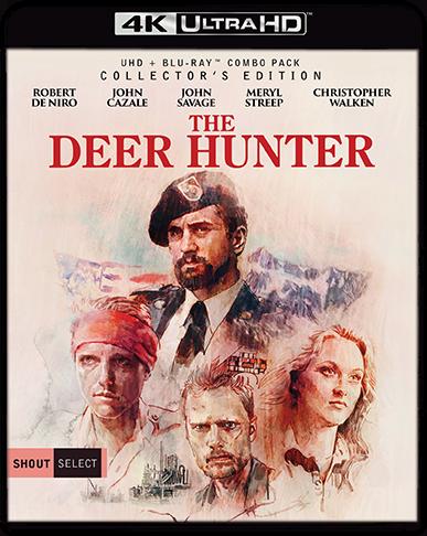 DeerHunter_UHD_Cover_72dpi.png