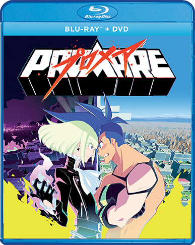 Promare_BR_Cover_72dpi.png