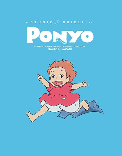 Ponyo_Cover_SB_72dpi.png