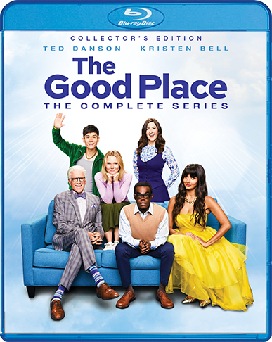 GoodPlaceTCS_BR_Cover_72dpi.png