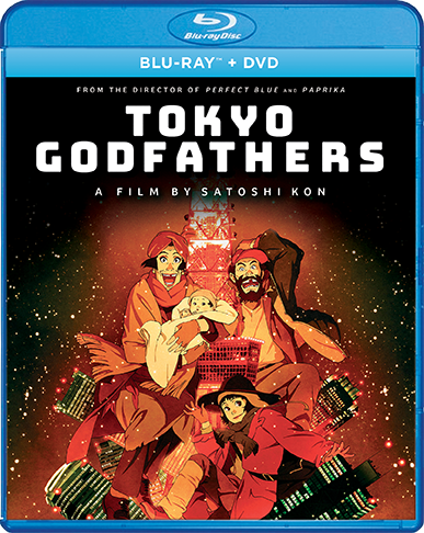 TokyoGodfathers_BR_Cover_72dpi.png