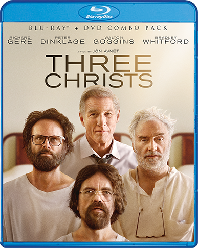 ThreeChrists_Combo_Cover_72dpi.png