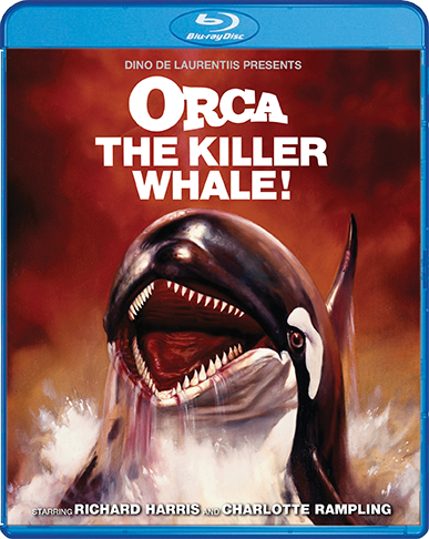 Orca_BR_Cover_72dpi.png