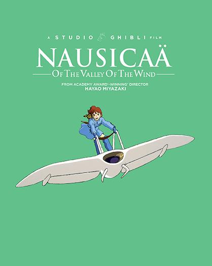 Nausicaa_Cover_SB_72dpi.png