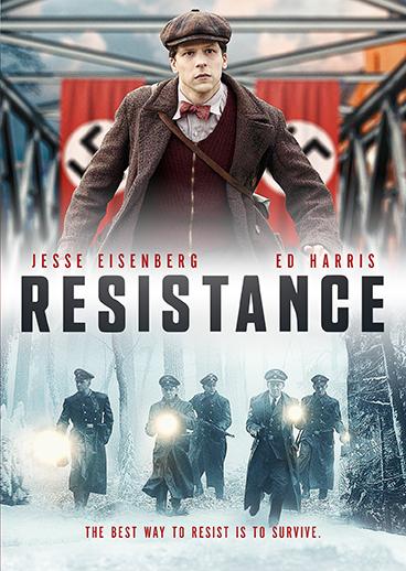 Resistance_DVD_Cover_72dpi.jpg