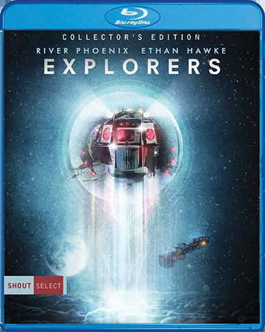 Explorers_BR_Cover_72dpi.png