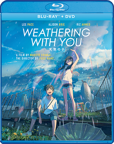 WWY_BR_Cover_72dpi.png
