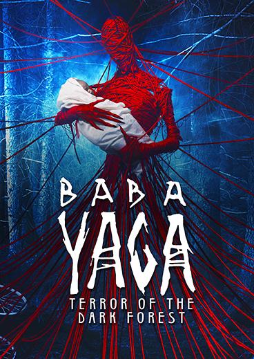 BabaYaga_DVD_Cover_72dpi.jpg