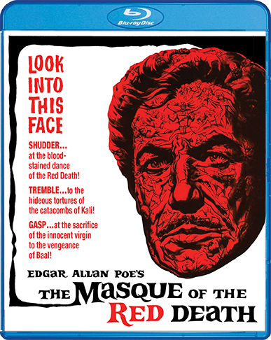 MasqueRD_BR_Cover_72dpi.png