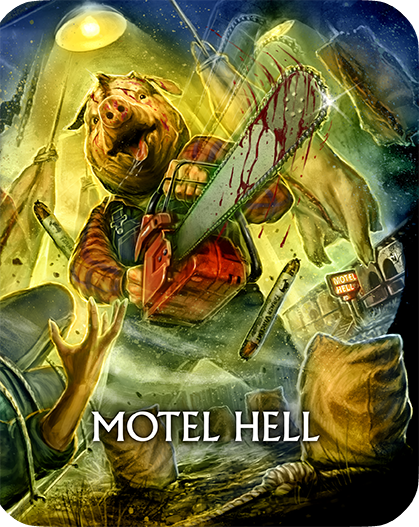 MHell_SB_Cover_72dpi.png