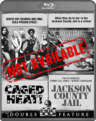 Product_Not_Available_Caged_Heat_Jackson_County_Jail_Double_Feature