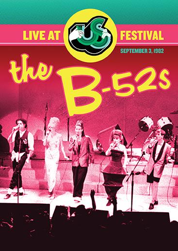B52LiveUs_DVD_Cover_72dpi.jpg