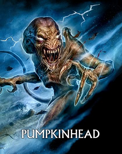 Pumpkinhead_SB_Cover_72dpi.png