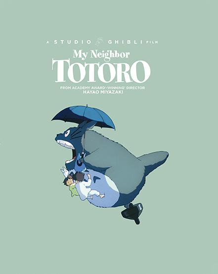 Totoro_Cover_SB_72dpi.png