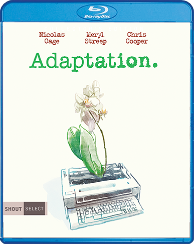 Adaptation_BR_Cover_72dpi.png