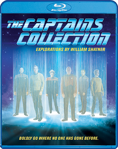 CapCollect_BR_Cover_72dpi.png